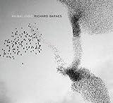 Richard Barnes: Animal Logic (Hardcover); 2009 Edition