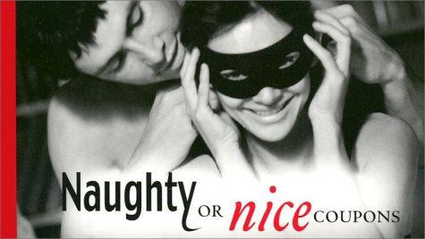 Naughty a free