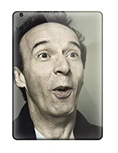 Hot Roberto Benigni First Grade Tpu Phone Case For Ipad Air Case Cover