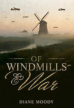 Windmills War Diane Moody ebook
