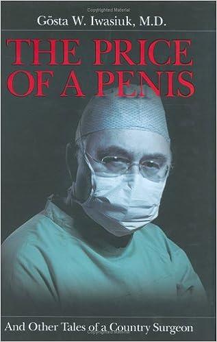 leki do montażu zapalenia prostaty jak wzmocnić i rozszerzyć erekcję