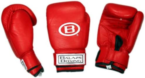 B0000AM6A4 Balazs Youth Combo Gloves 412A3zbnZDL