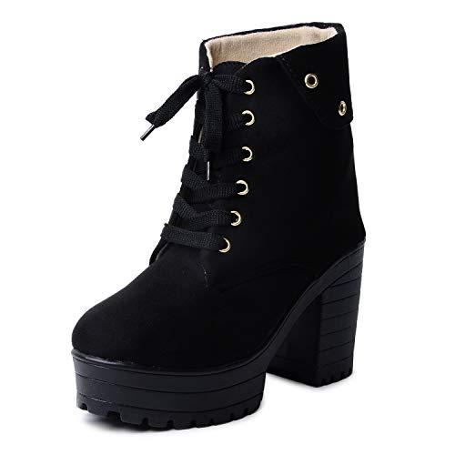 Klaur Melbourne Women Boots 556