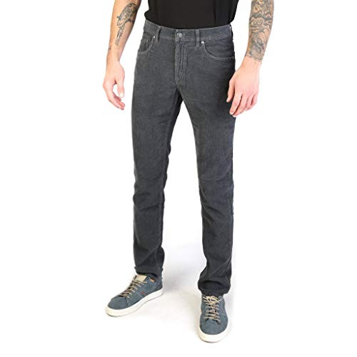 35cf99f93d4d Carrera jeans the best Amazon price in SaveMoney.es