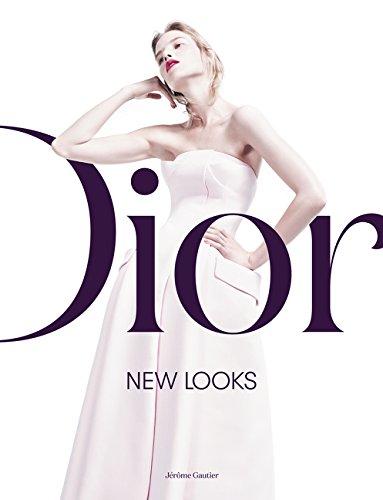 Dior: New Looks - S Dior