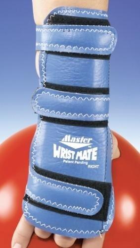 - Master Wrist Mate Right Hand Reg