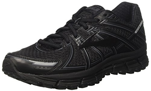 Brooks Women's Adrenaline Gts 17 -