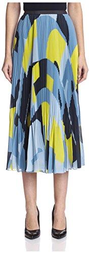 raoul-womens-pleated-midi-skirt-rubiks-2