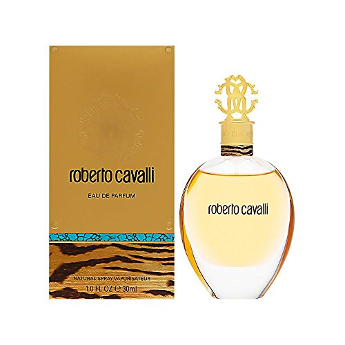 Roberto Cavalli EDP Spray (New) 30ml/1oz