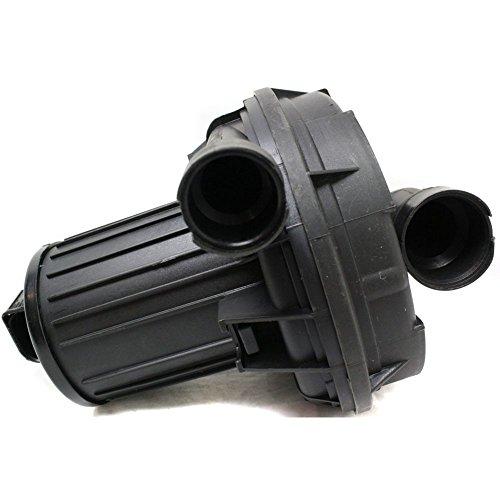 Secondary Air Pump compatible with Audi A6 Quattro 99-06 / Toureg 04-07 1.8L/2.8L/4.2L/3.0L/6.0L/3.2L/2.0L/4.0L Eng.