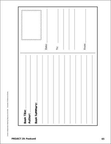 Counting Number worksheets kindergarten cut and paste worksheets free : Amazon.com: Independent Reading Response Activities: Grades 2-4 ...