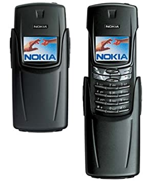 Nokia 8910i HAMA Bluetooth Windows 7 64-BIT