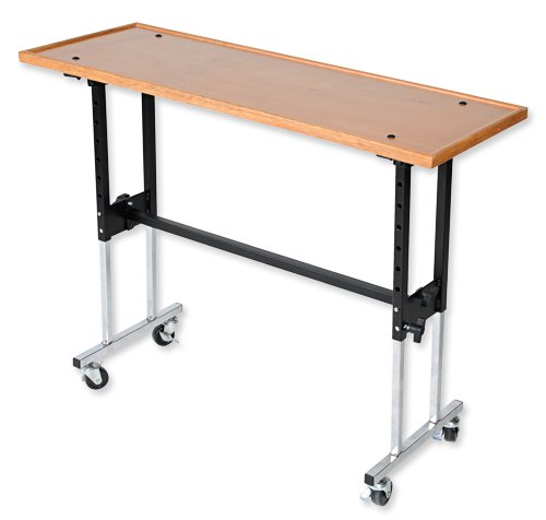 Basic Beat Orff Table Stand ()