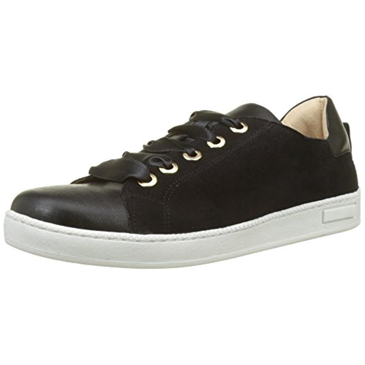 Jonak April Sneaker Donna