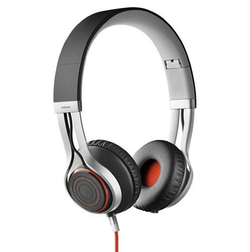Jabra REVO Corded Stereo Headphones