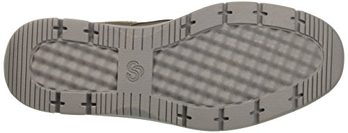 Verde Zapatos stone 261287827 Hombre Clarks Tp8w7xqU