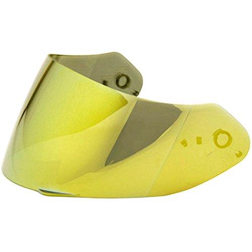 Scorpion EXO-R410/EXO-T510/EXO-R710/EXO-T1200/EXO-R2000 Shield - Gold Shield