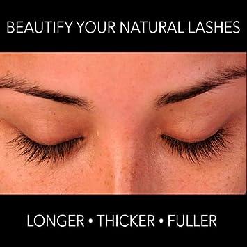 HAWRYCH MD Lash Boost Eyelash Enhancing Serum – Eyelash Enhancer for Longer Lashes Thicker Lashes and Fuller Lashes – Natural Lash Conditioner and Eyelash Booster – Eyelashes Beauty Product – 2 ML