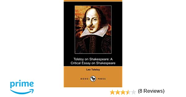 essay shakespeare www gxart orgwords essay on william shakespearepoetry  analysis essay on william shakespeare english language