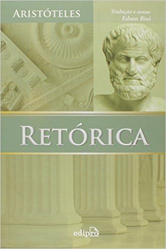 Rethorics