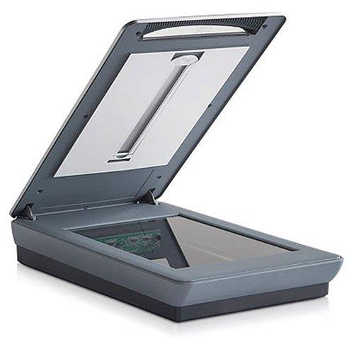 HP Scanjet 4850 Photo Scanner (L1950A#B1H)