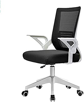 Amazon Com Zayzy Xrxy Office Chair Office Chair Heavy Duty Medium Back Home Office Work Computer Gaming Desk Chair Ergonomic Design 360 Degree Swivel Max Weight Capacity 150kg 6 Colors Task Chair Kitchen