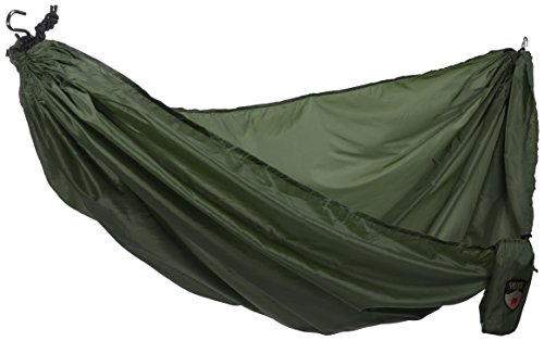 grand-trunk-ultralight-hammock-forest-green