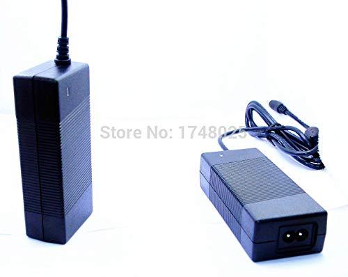 - Pukido 94cm cable 19v 3.95a ac power adapter 19 volt 3.95 amp 3950ma EU plug input 100 240v ac 5.5x2.1mm Power transformer - (Plug Type: Universal)