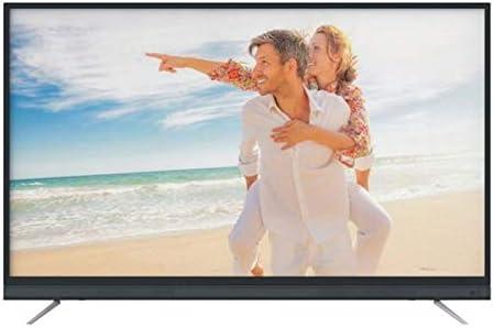 Schneider 43SU702K TV 43