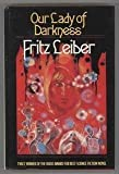 Our Lady of Darkness, Fritz Leiber, 0399118721