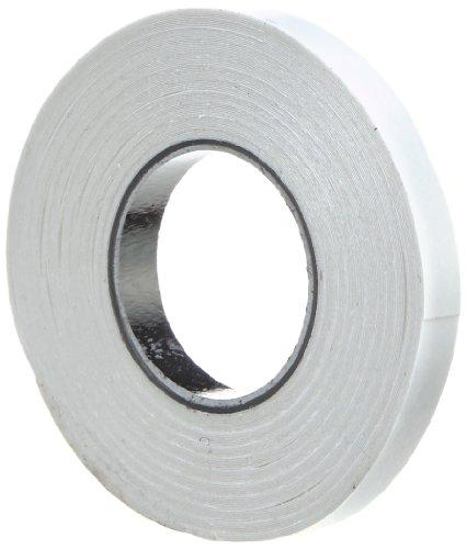Wonder Tape 6 mm