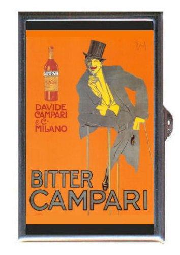 bitter-campari-vintage-liquor-guitar-pick-or-pill-box-usa-made