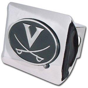 (University of Virginia Cavaliers