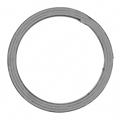 Victor F10038 Exhaust Pipe Packing - Pipe Packing Ring Exhaust