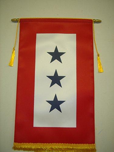 3 star service banner - 1