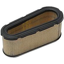 Air Filter Replaces Briggs 496894S 4139 5053H 493909 496894 5053B 5053D J.Deere LG496894S LG496894