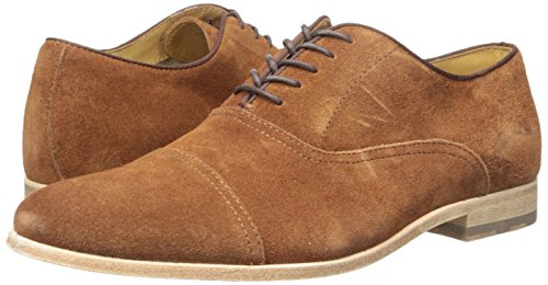 Aldo Men's Widsith Oxford