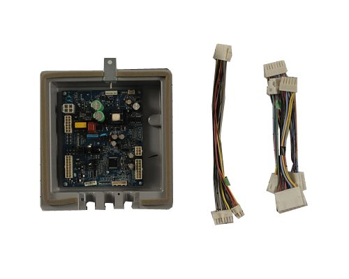 Frigidaire 5303918556 Refrigerator Main Control Board