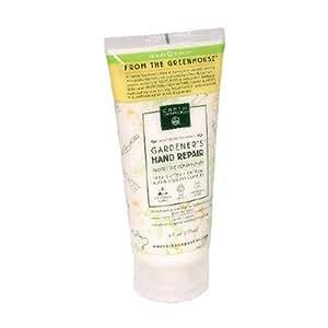 Earth Therapeutics Gardener's Hand Repair, , 6 fl oz (177 ml) (Pack of 3)