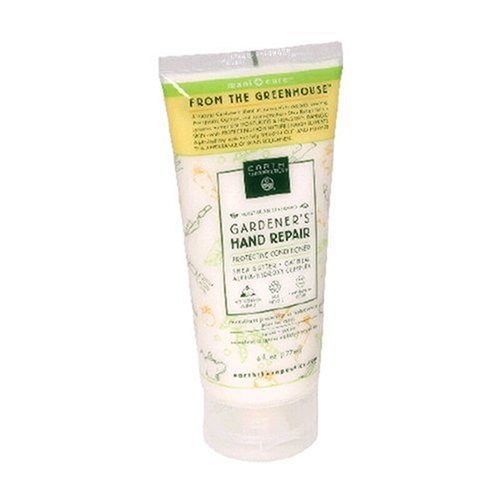 Alpha Hydroxy Hand Cream - 9