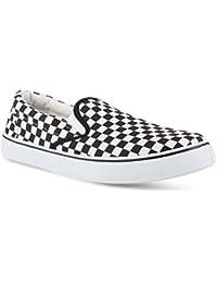 Men's Gore Slip-On Casual Sneaker