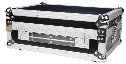 American Audio Vms4 Case - 4