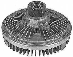 Four Seasons 36705 Fan Clutch
