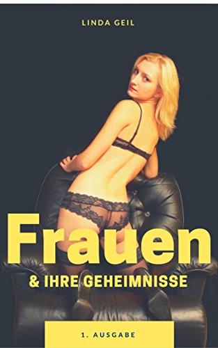 swinger clubs deutschland girls geil