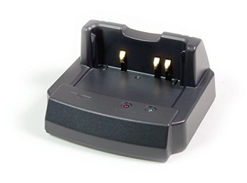 Yaesu CD-41 Desk Rapid Charger For VX-8DR & VX-8GR Series of HandHeld Radios