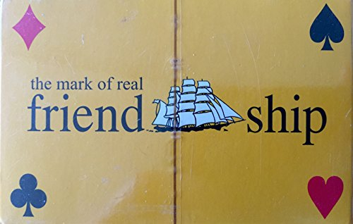 cutty-sark-the-mark-of-real-friend-ship-standard-issue-playing-card-deck