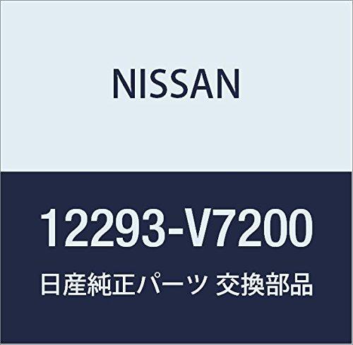 Nissan 12293-V7200 Nissan OEM BOLT-MAIN BEARING CAP