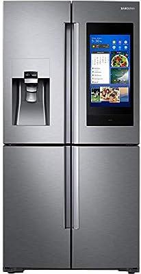 Amazon.com: Samsung 28 Cu. Independiente Frigorífico de 4 ...
