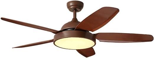 Lamparas de techo Araña, lámpara de control remoto para ...