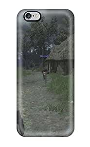 New Style Case Cover CPaHJJI1619YqHwh The Witcher Compatible With Iphone 6 Plus Protection Case
